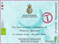 plp_product_/wine/guccione-azienda-agricola-t-2017
