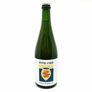 plp_product_/wine/tillingham-tillingham-qvevri-cyder-peaux-de-pomme-2019