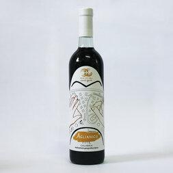 plp_product_/wine/nasciri-aglianico-2014