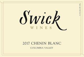 plp_product_/wine/2017-chenin-blanc