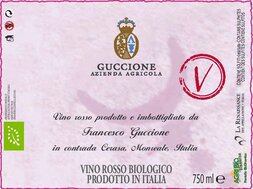 plp_product_/wine/guccione-azienda-agricola-v-2019