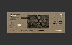plp_product_/wine/jonas-dostert-chardonnay-2018