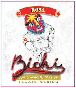 plp_product_/wine/bichi-winery-rosa-2018