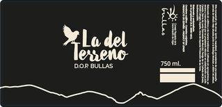 plp_product_/wine/la-del-terreno-la-del-terreno-2019