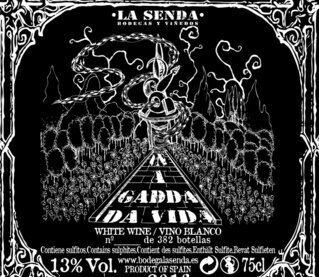 plp_product_/wine/bodega-la-senda-in-a-gadda-da-vida-2019