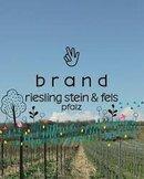 plp_product_/wine/weingut-brand-stein-fels-2020