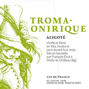 plp_product_/wine/domaine-francois-ecot-troma-onirique-2019
