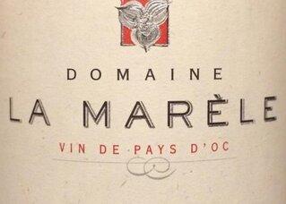 plp_product_/wine/mas-des-agrunelles-la-marele-2008