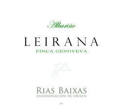 plp_product_/wine/leirana-finca-genoveva