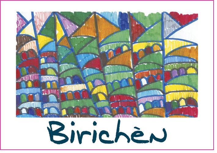 BIRICHEN
