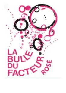 plp_product_/wine/la-bulle-du-facteur-rose