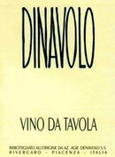 plp_product_/wine/azienda-agricola-denavolo-dinavolo-2018