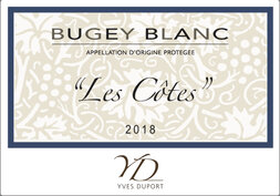 plp_product_/wine/domaine-yves-duport-bugey-chardonnay-les-cotes-2018