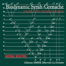 plp_product_/wine/chateau-maris-natural-selection-biodynamic-syrah-grenache