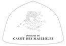 plp_product_/wine/casot-des-mailloles-blanc-du-casot-2018