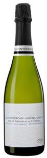 plp_product_/wine/els-vinyerons-vins-naturals-pregadeu-2019