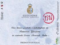 plp_product_/wine/guccione-azienda-agricola-1516