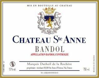 plp_product_/wine/chateau-sainte-anne-bandol-rose-2019