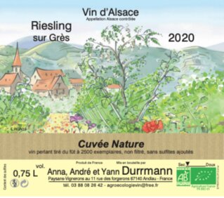 plp_product_/wine/a-a-durrmann-riesling-sur-gres-2020