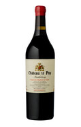 plp_product_/wine/chateau-le-puy-barthelemy-2010