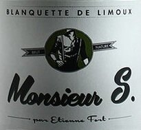 plp_product_/wine/monsieur-s-blanquette-de-limoux-2018