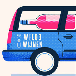 plp_product_/profile/wilde-wijnen