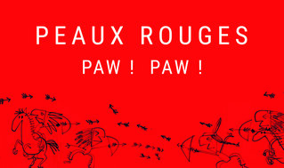 plp_product_/wine/peaux-rouges-paw-paw-2017