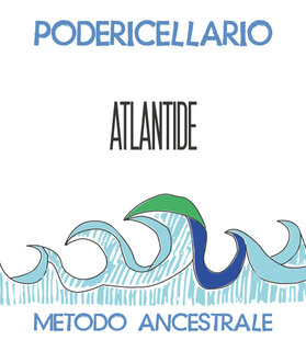 plp_product_/wine/poderi-cellario-atlantide