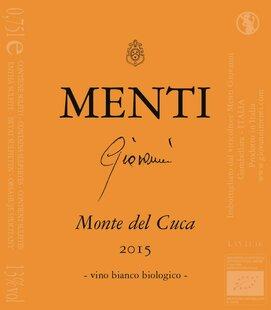plp_product_/wine/menti-garganuda-monte-del-cuca-2018