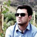 plp_product_/profile/natenadze-wine-cellar