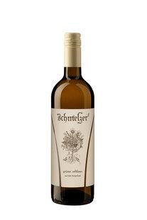 plp_product_/wine/schmelzer-s-weingut-gruner-veltliner-2017