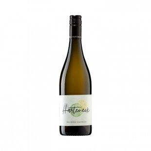 plp_product_/wine/weingut-thomas-harteneck-vollmond-chasselas-2020