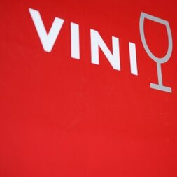 plp_product_/profile/viniculture