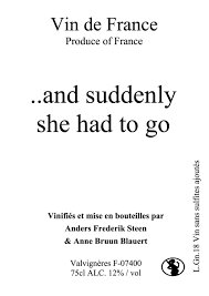 plp_product_/wine/anders-frederik-steen-anne-bruun-blauert-and-suddenly-she-had-to-go-2018