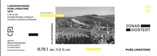 plp_product_/wine/jonas-dostert-pure-limestone-2019