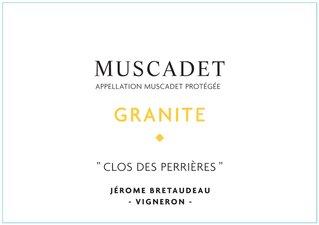 plp_product_/wine/domaine-de-belle-vue-granit-2017