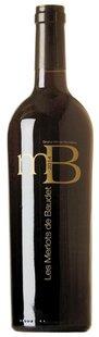 plp_product_/wine/chateau-de-la-vieille-chapelle-les-merlots-de-baudet-2015