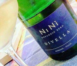 plp_product_/wine/agricola-alessandra-divella-nini-riserva-2016