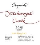 plp_product_/wine/strekovske-cuvee-exclusive