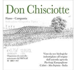 plp_product_/wine/pierluigi-zampaglione-don-chisciotte-2018