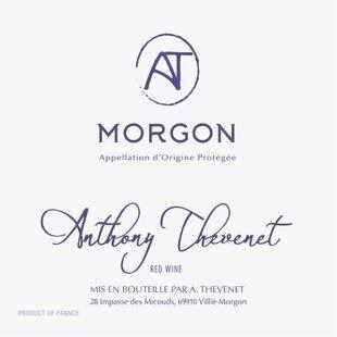 plp_product_/wine/anthony-thevenet-morgon-2019