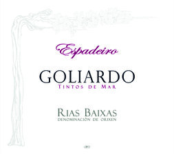 plp_product_/wine/goliardo-espadeiro