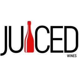 plp_product_/profile/juiced-wines
