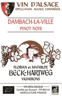 plp_product_/wine/beck-hartweg-pinot-noir-dambach-la-ville-2019