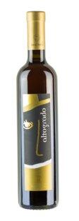plp_product_/wine/vini-barraco-altogrado-2010