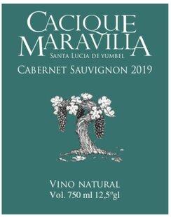 plp_product_/wine/cacique-maravilla-cabernet-sauvignon-2019