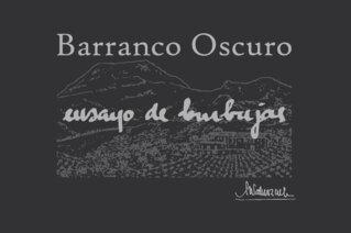 plp_product_/wine/barranco-oscuro-ensayo-de-burbujas-brut-2016