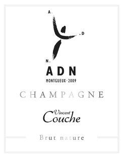 plp_product_/wine/adn-montgueux-2009