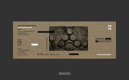 plp_product_/wine/jonas-dostert-spatburgunder-2018