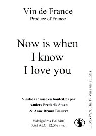 plp_product_/wine/anders-frederik-steen-anne-bruun-blauert-now-is-when-i-know-i-love-you-2019
